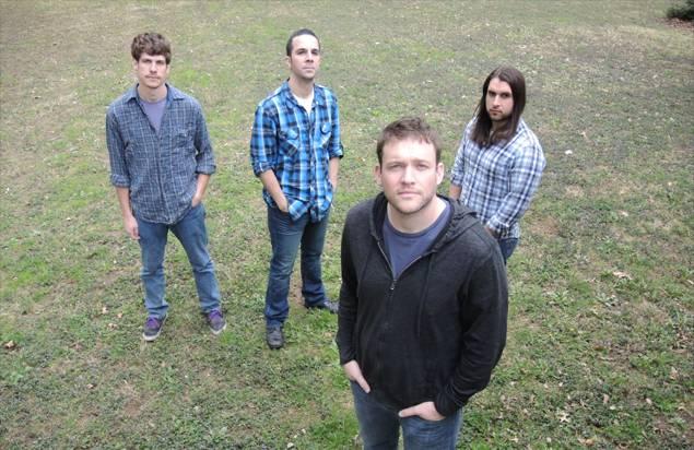 Billy Bauer Band