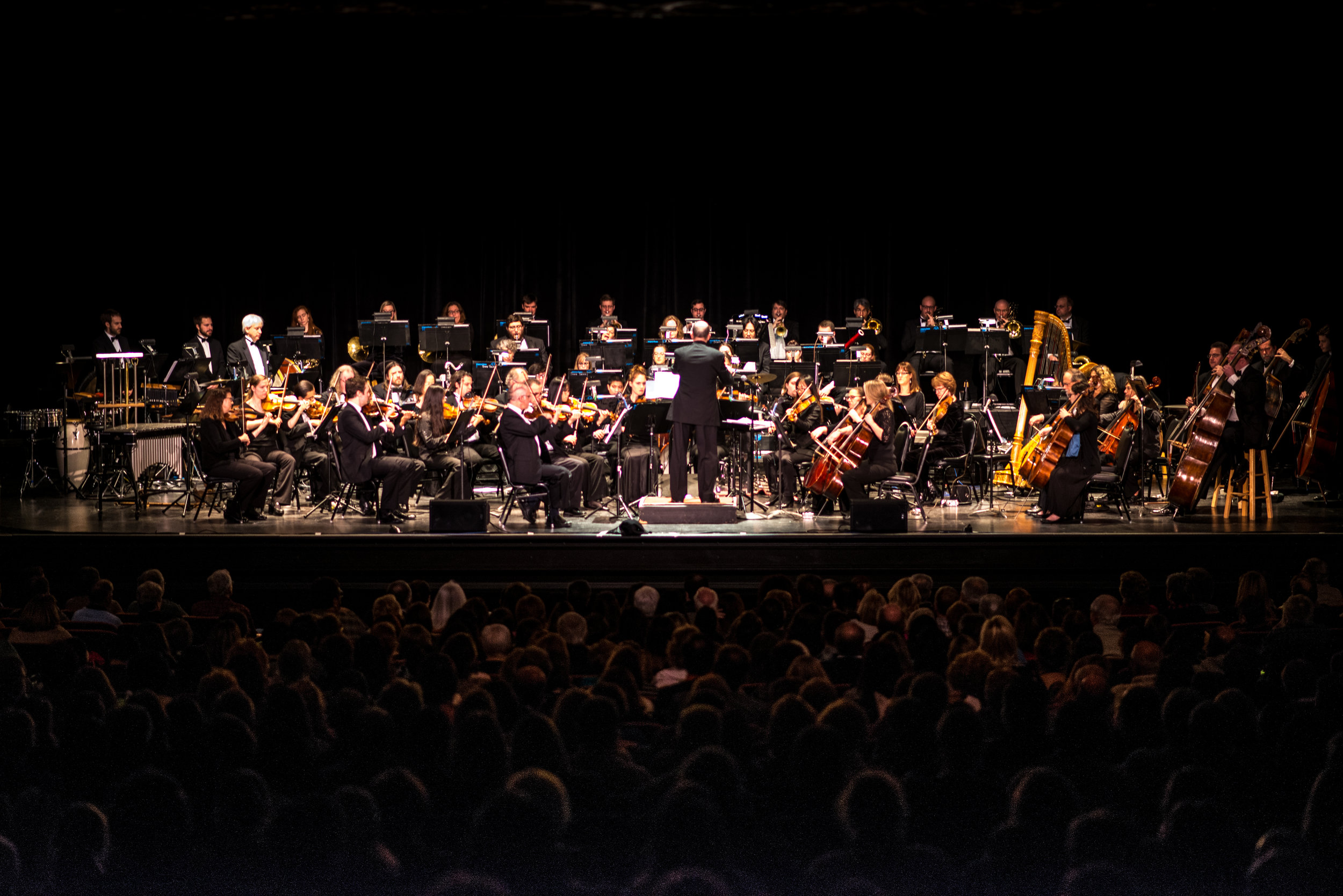 Pennsylvania Philharmonic Orchestra