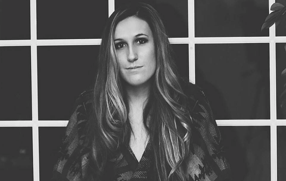 """The second installment of """"The Balcony Showcase"""" performance series will feature singer-songwriter Leah Marie Fuls, pictured, among others.  (Courtesy Photo)"""