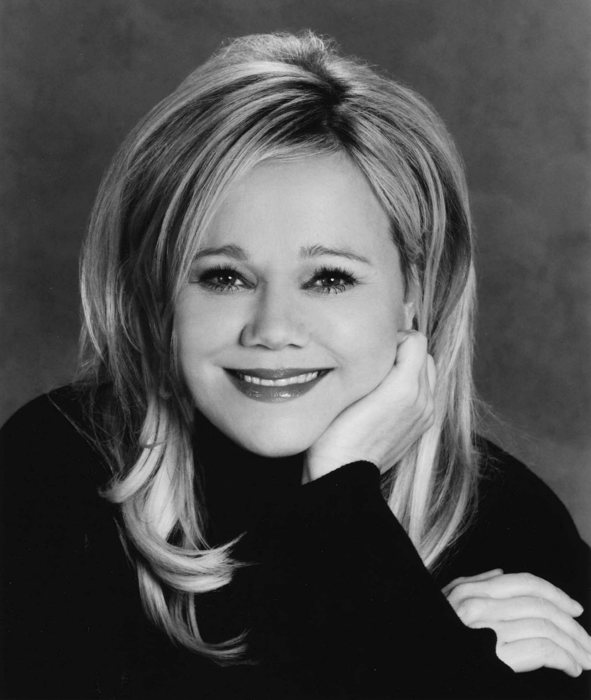 Caroline Rhea.  (Courtesy Photo)