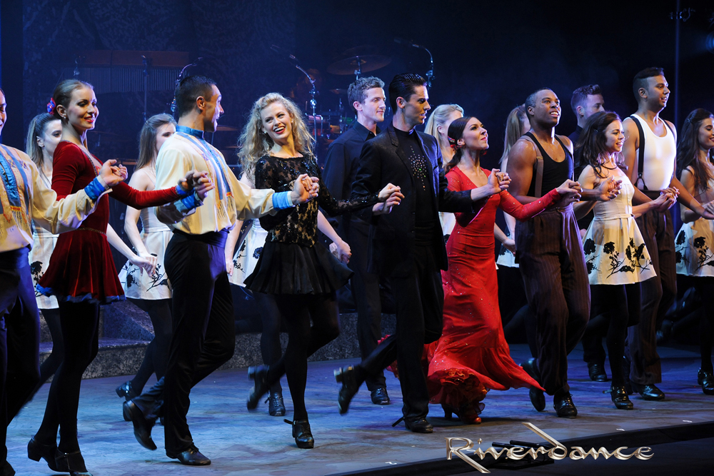 Riverdance_Finale_high_res Press.jpg