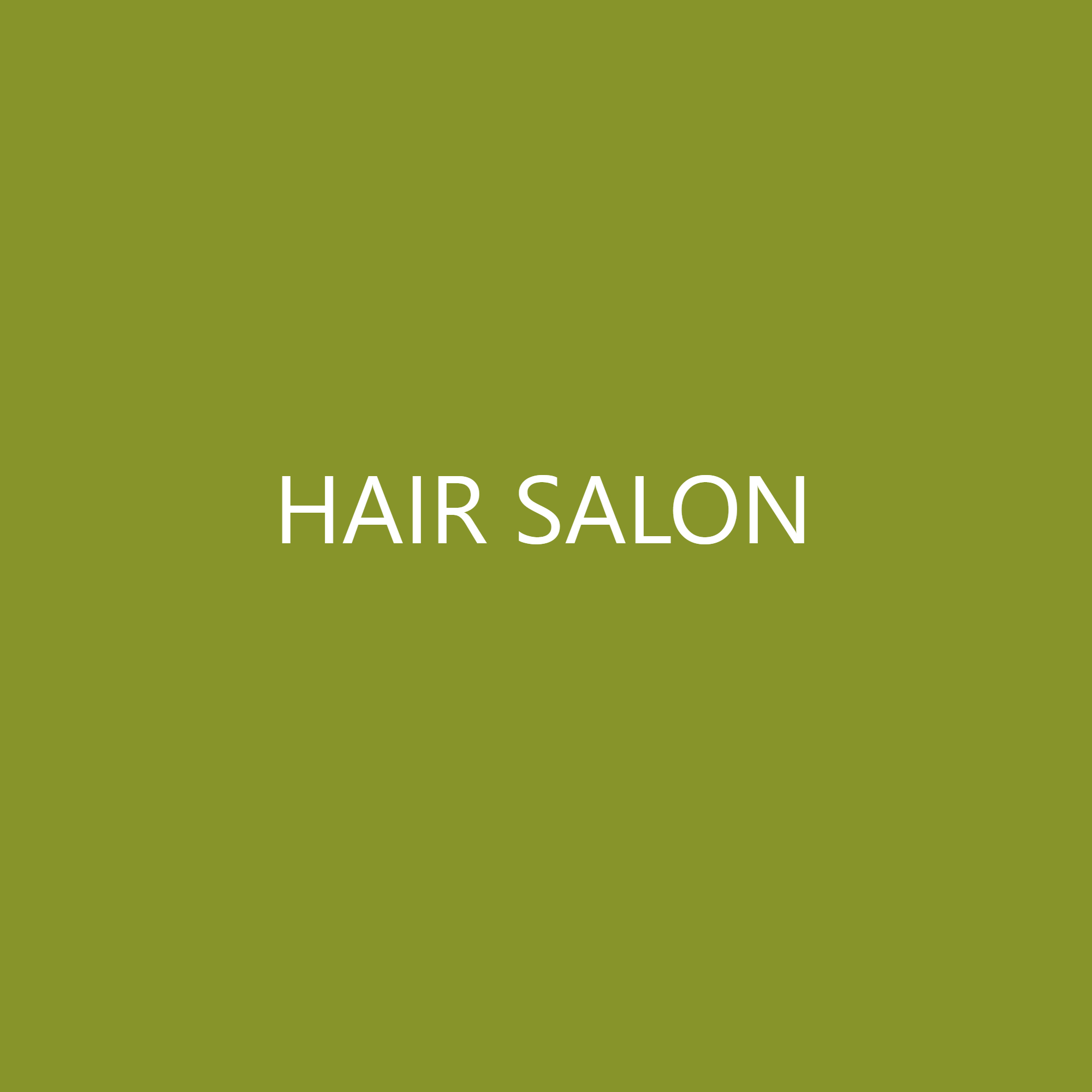 HAIR SALONSABI.jpg