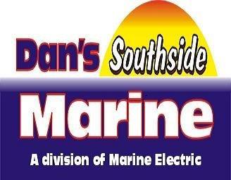 DANS MARINE-2 Logo.jpg