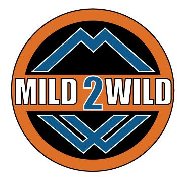 Mild-2-Wild-logo.png