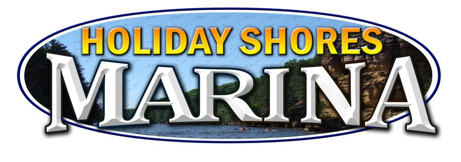 Holiday Shores marina-logo.jpg