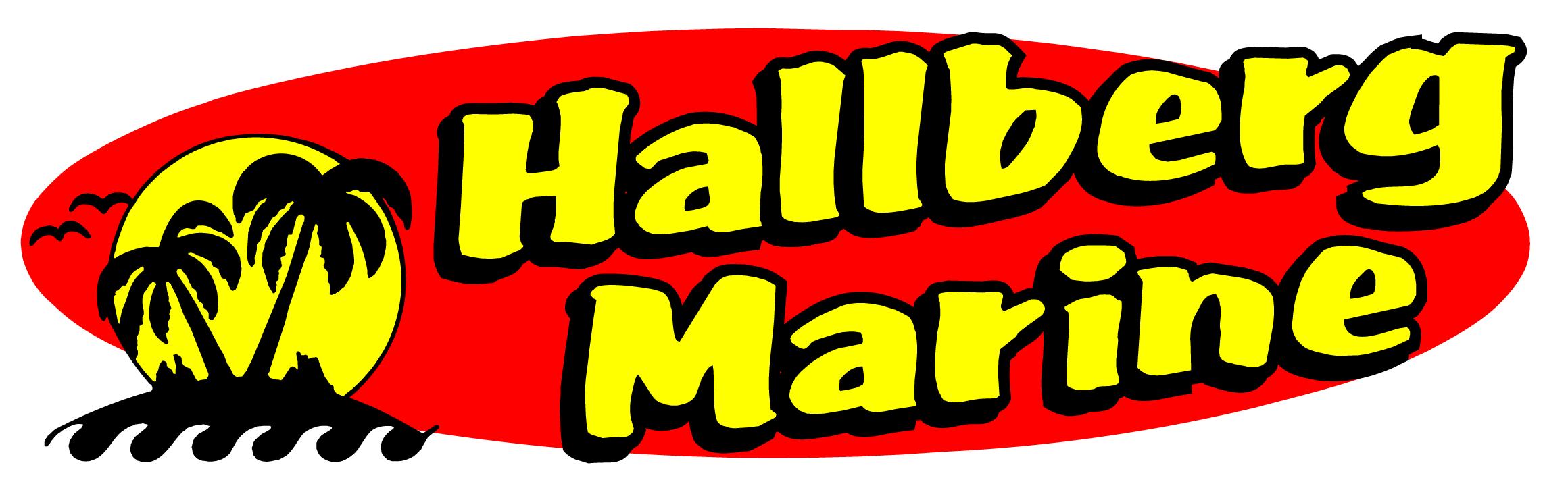 hallberg logo.png