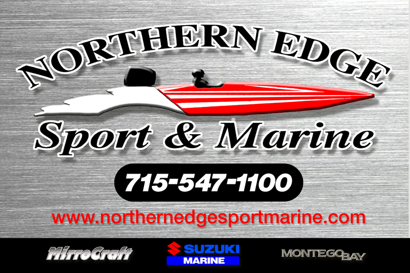 Northern_Edge_Logo_Billboard.jpg