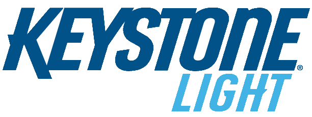 Keystone Light.png