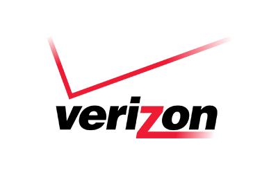 partner-verizon.png