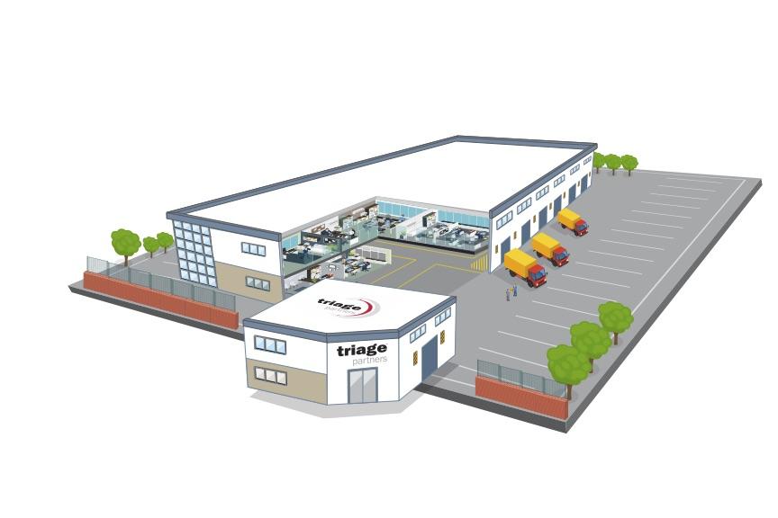 Triage Partners Building Illustration.jpg