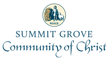 Summit Grove Community of Christ
