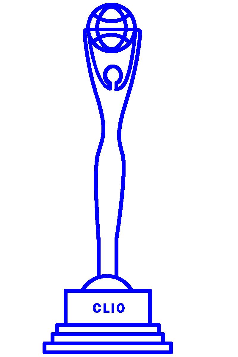 _awards-03.png