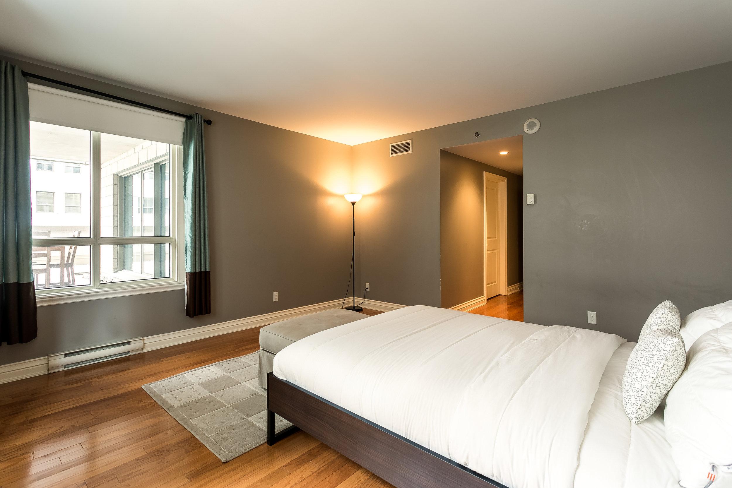 1200 bedroom 2 (1 of 1).jpg