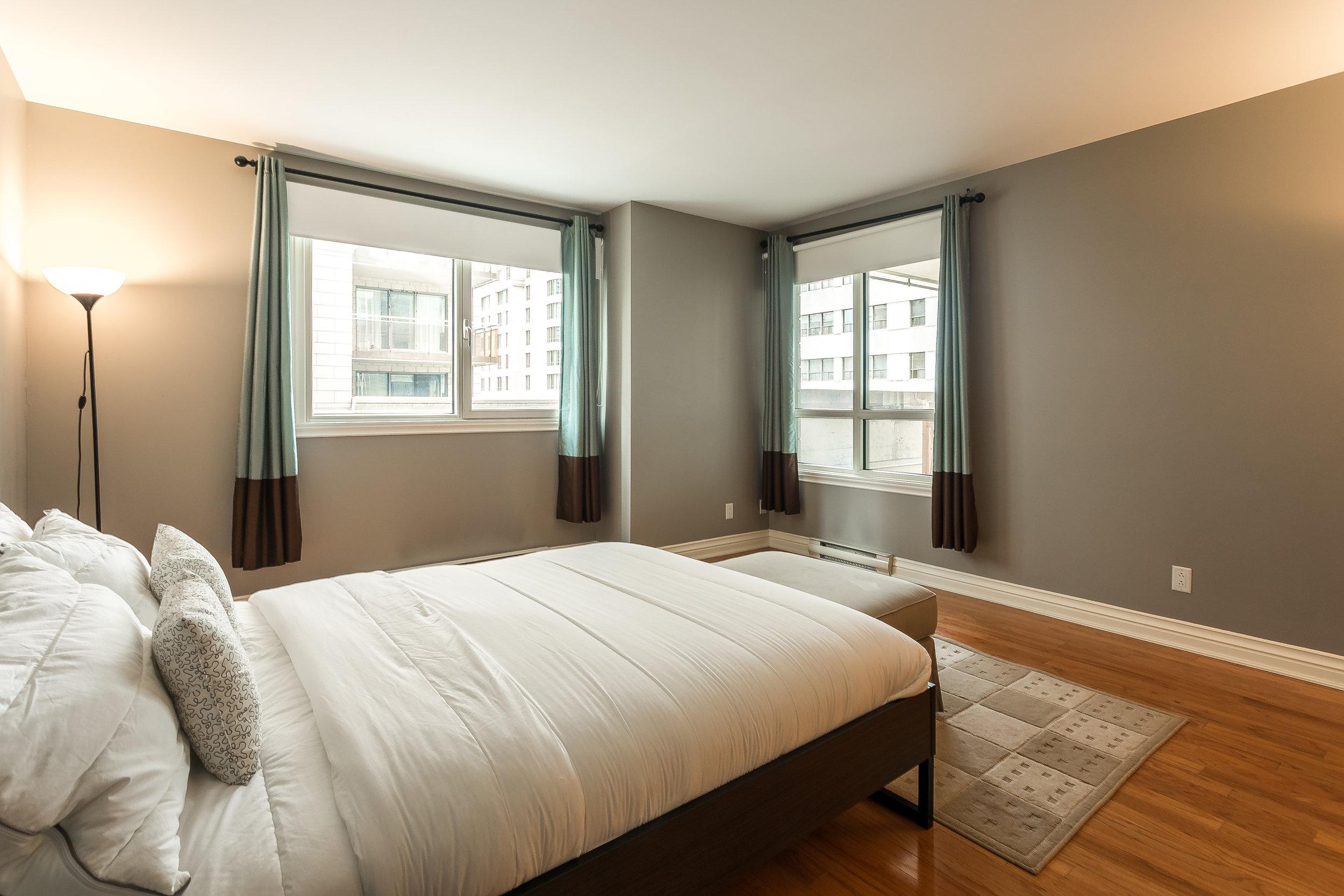 1200 bedroom 1 (1 of 1).jpg