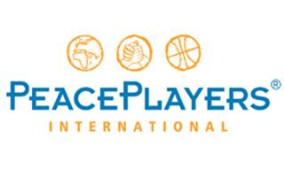 logo-peace.jpg