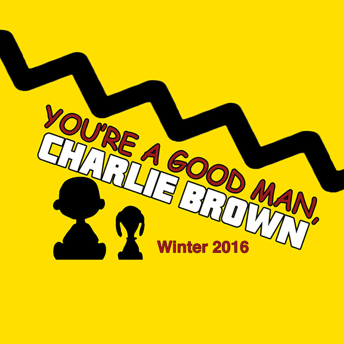 Charlie-Brown-Square.png