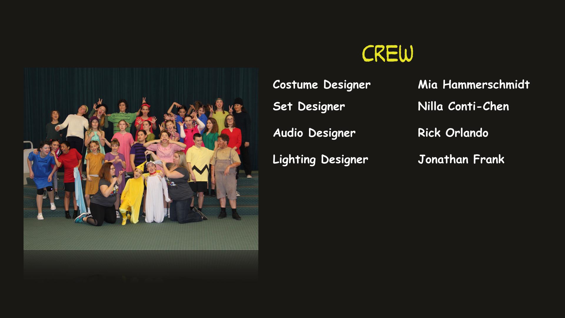 Charlie Brown Credits Web.036.jpeg