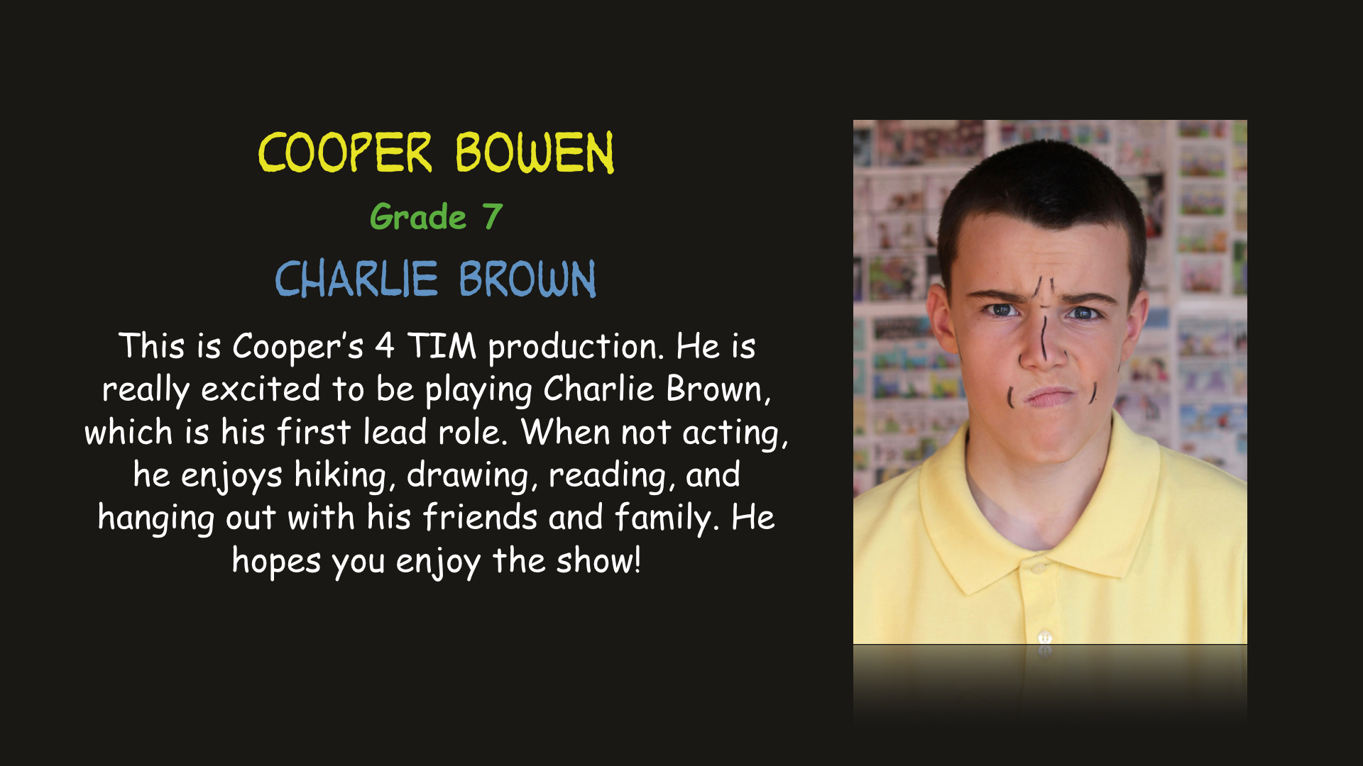 Charlie Brown Credits Web.008.jpeg