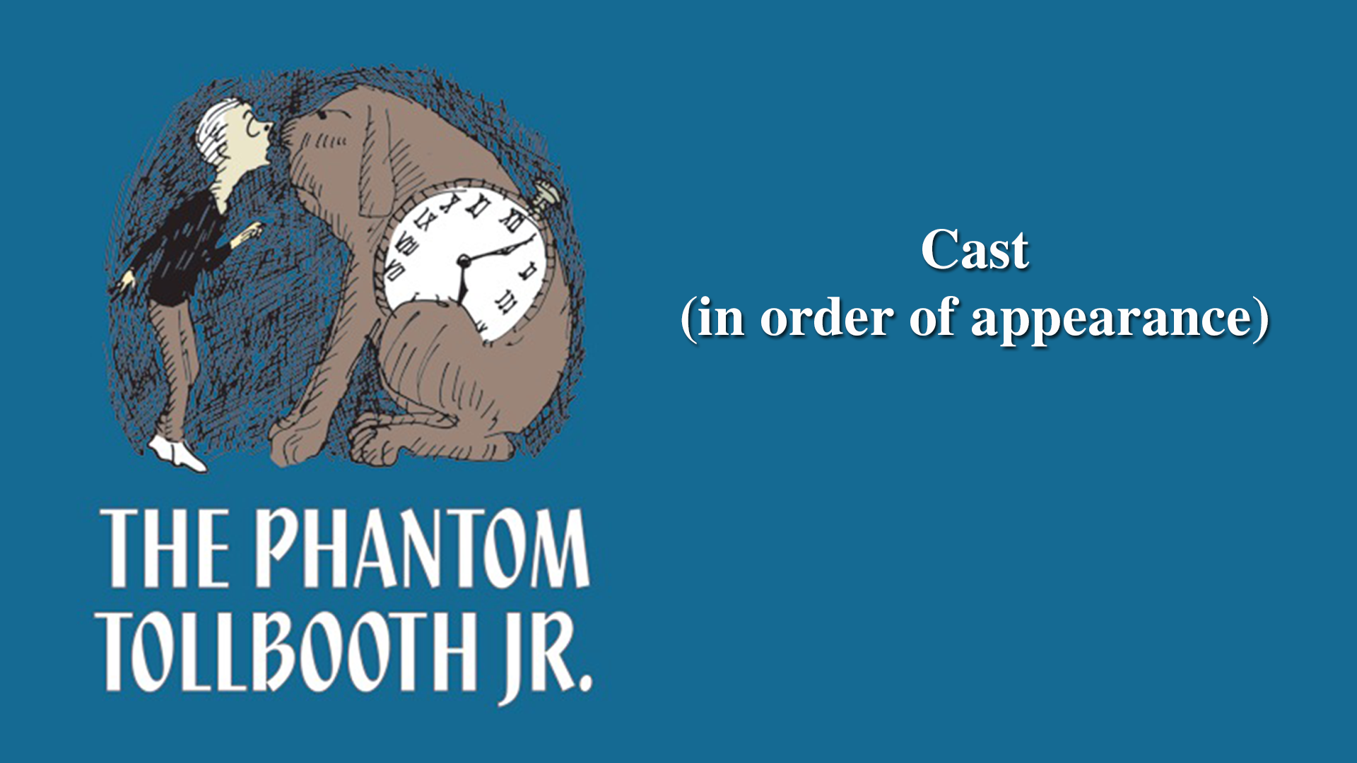 Phantom Tollbooth Exported Credits.002.png