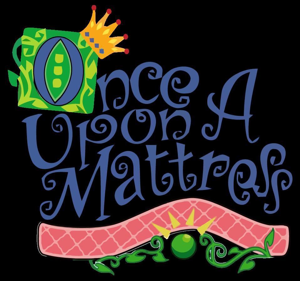 Once-Upon-A-Mattress-Logo-Decent.png