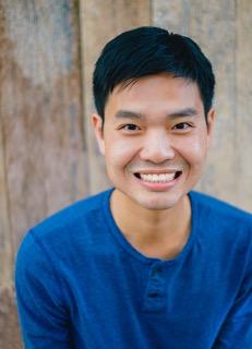 Vinh Nguyen Headshot.jpeg