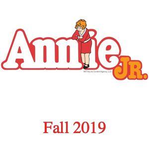 annie_jr_logo.jpg