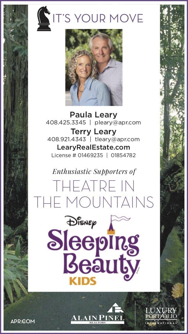 Leary_SleepingBeauty Ad.jpg