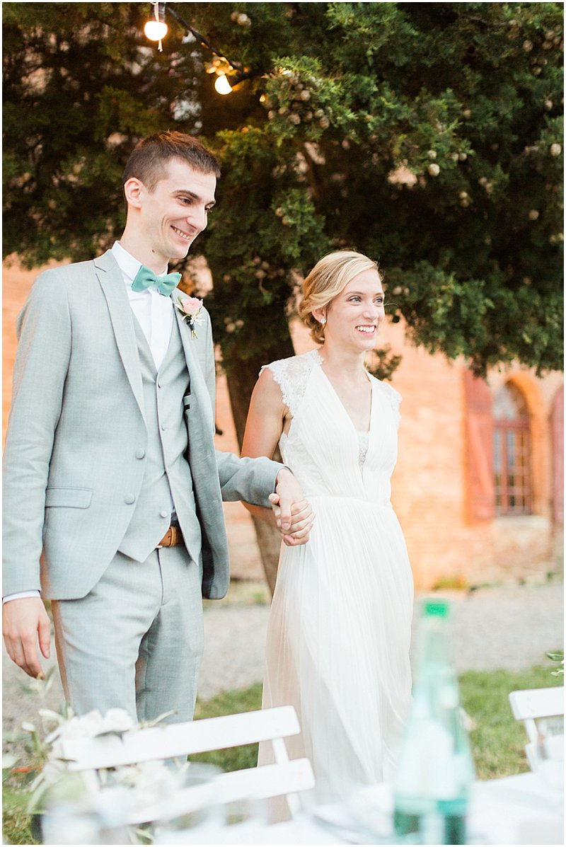 Katie + Aurelien _ehughesphotos-292.jpg