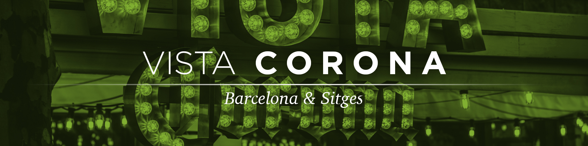 corona-header.jpg