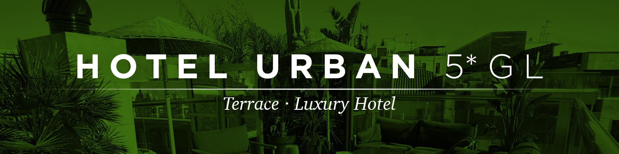 urban-header.jpg