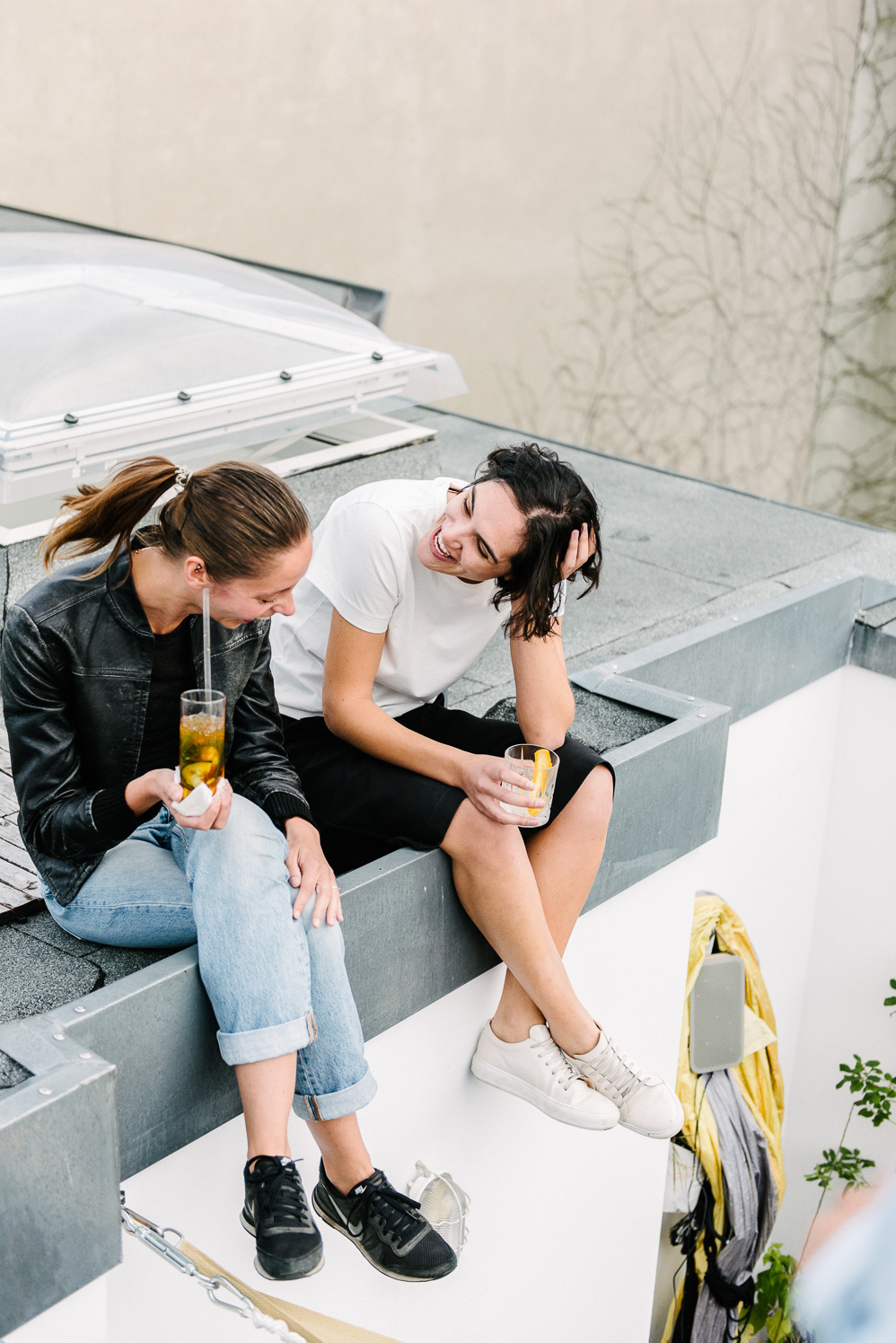 Freunde-von-Freunden-FvF-Drinks-Letherbee-278.jpg