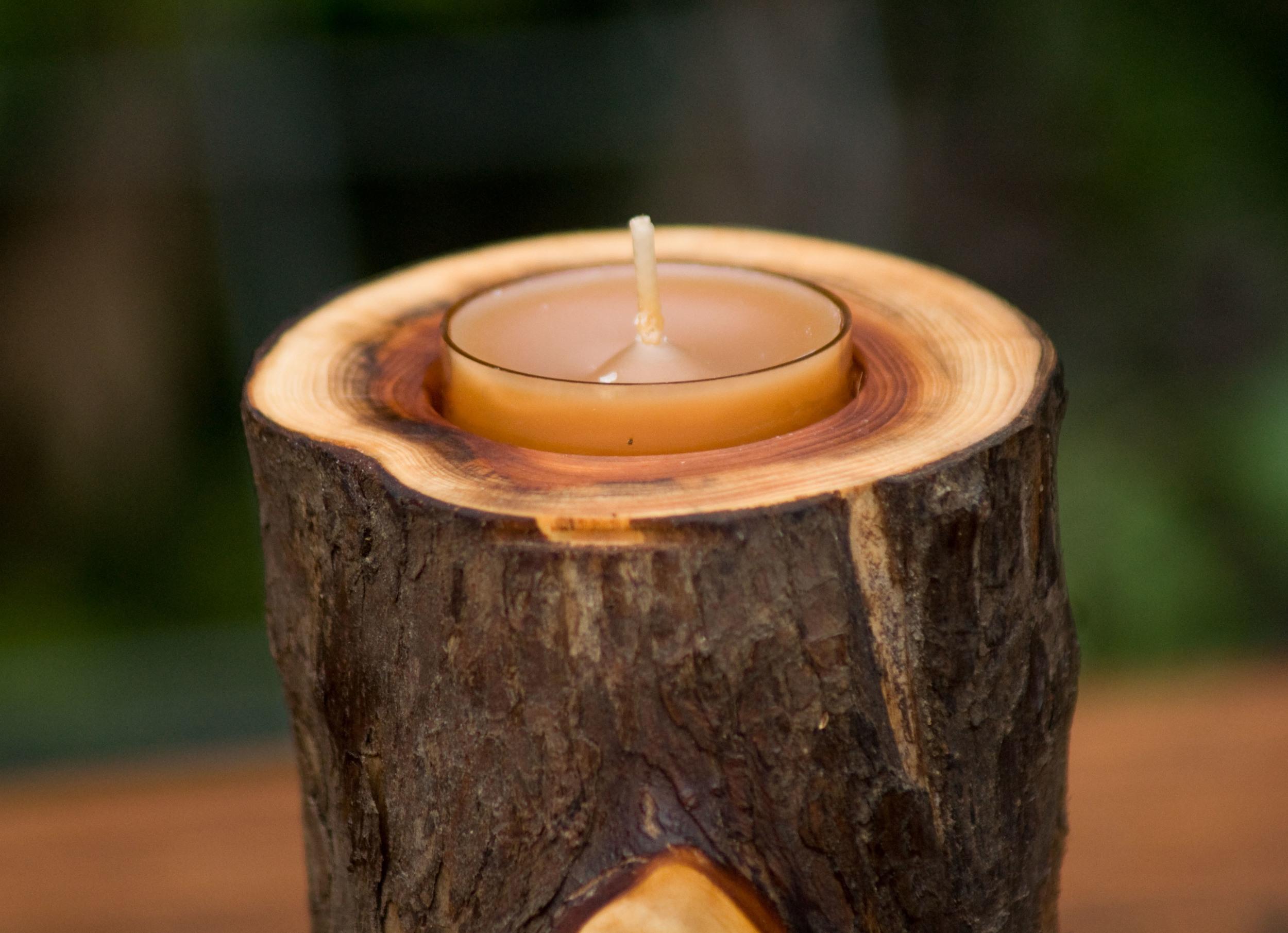 20140720 Candle Holders Yew (4).jpg