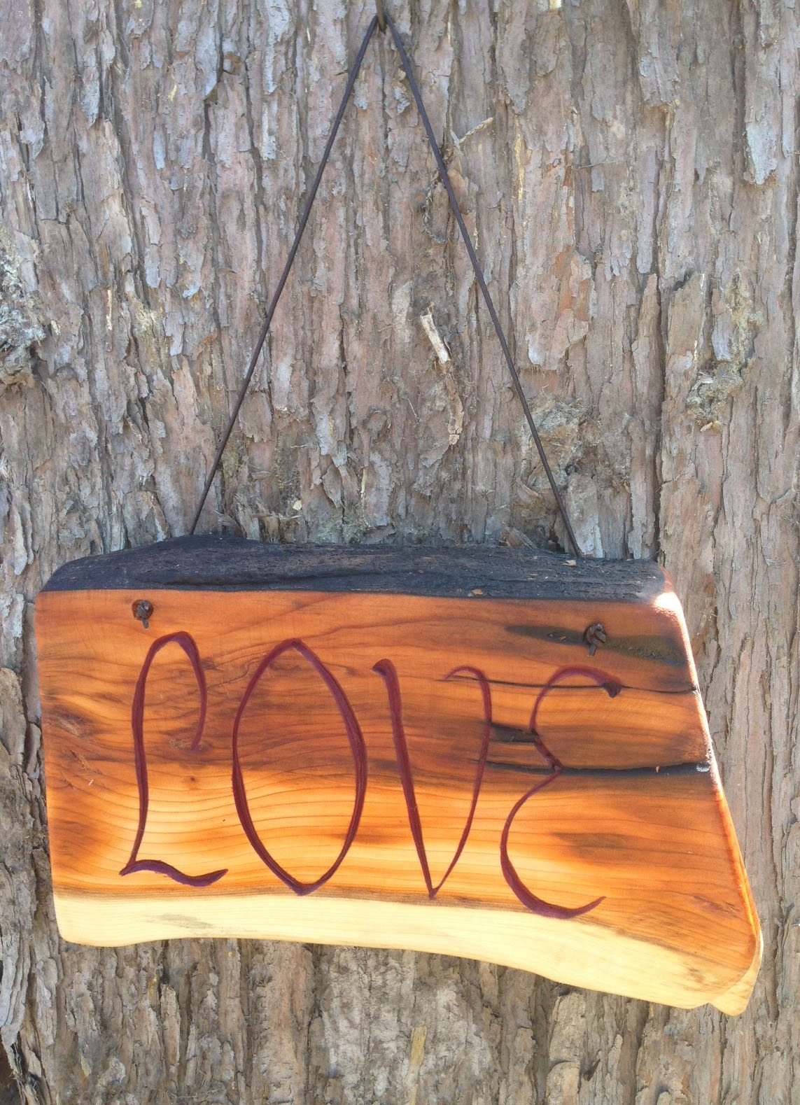 20140720 Love palque (2).jpg
