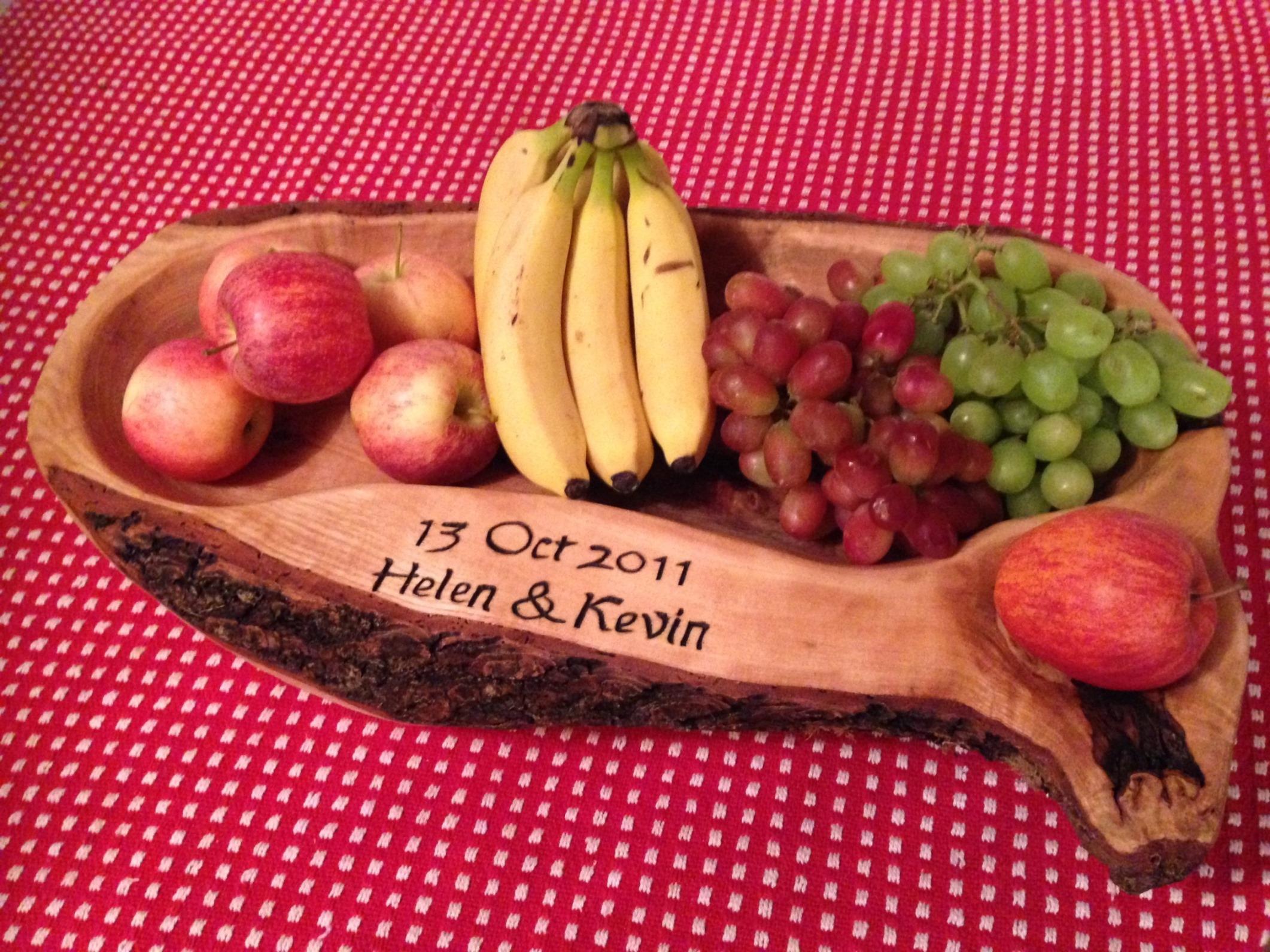 20141020 Fruit Bowl (1).JPG