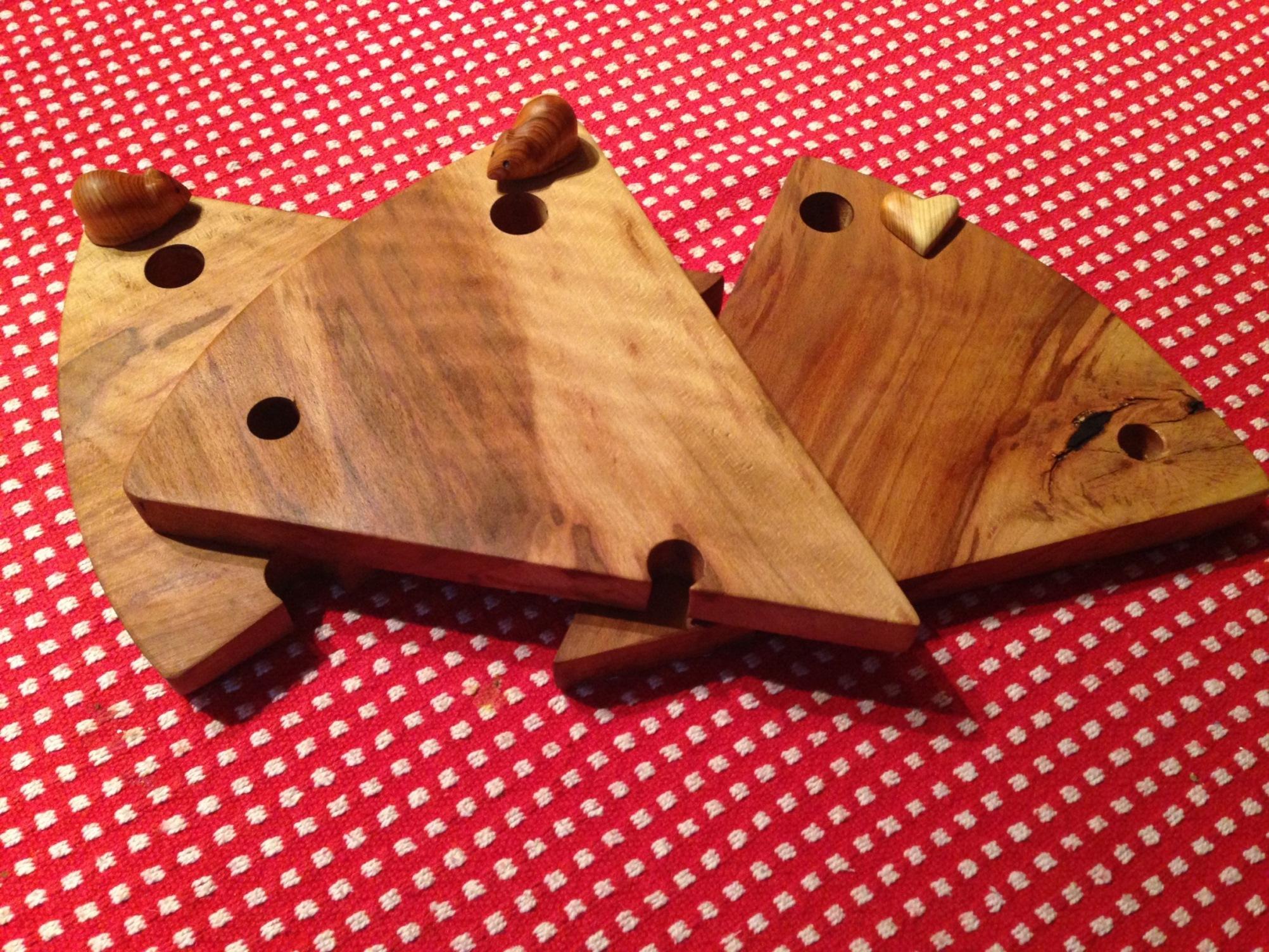 20150417 Cheese Boards (1).JPG