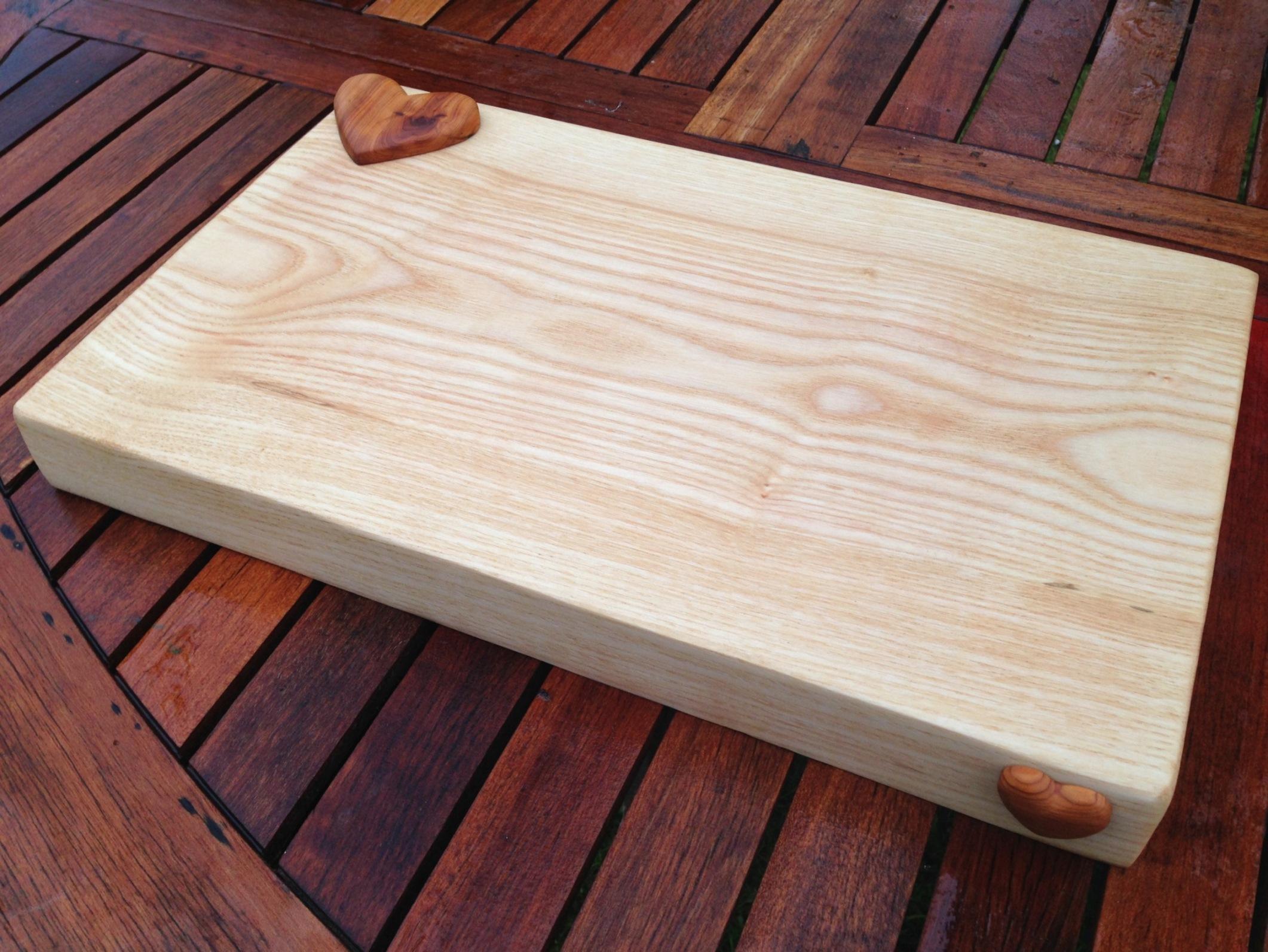 20150426 Ash Chopping Boards (5).JPG