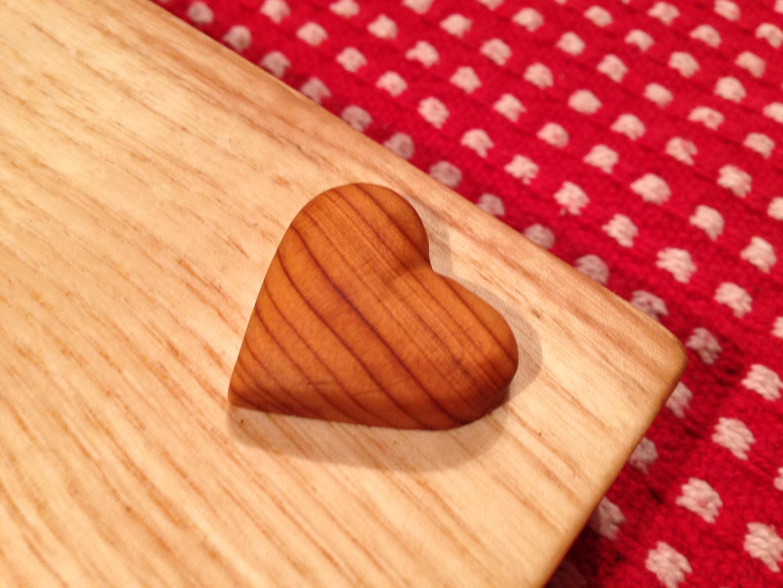20150426 Ash Chopping Boards (9).JPG
