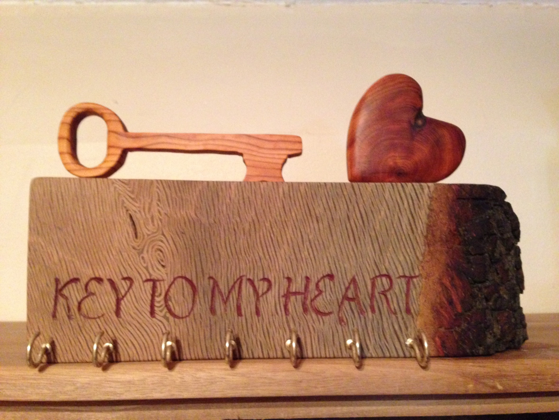 20150426 Key to my Heart.JPG
