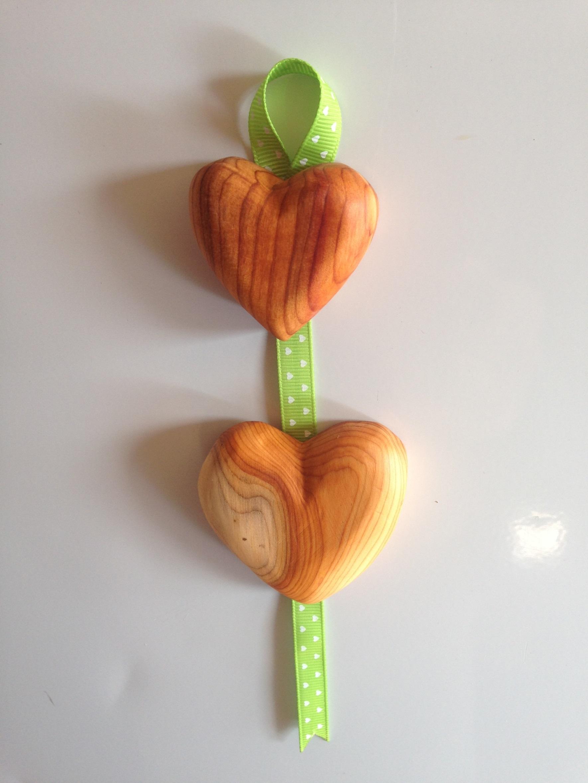 20150505 Hearts on Ribbon (4).JPG