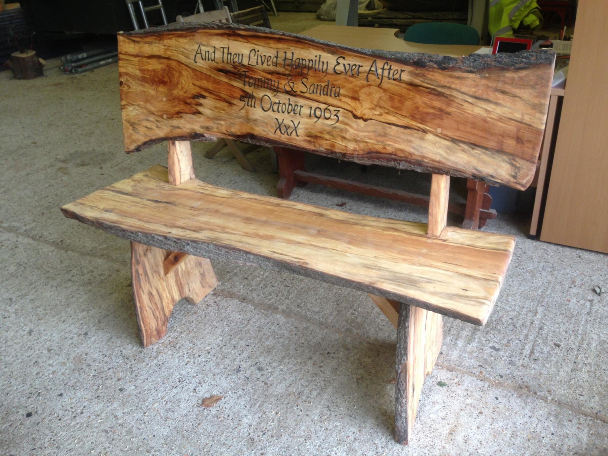 20131018 Bench (2).JPG
