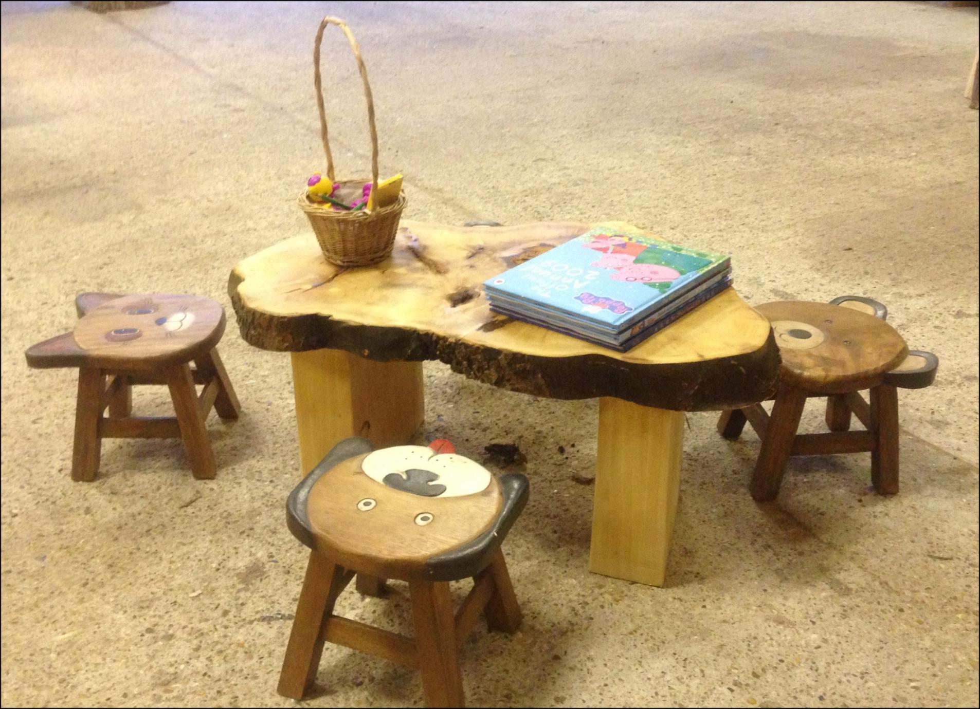 20131114 Childs Table.jpg