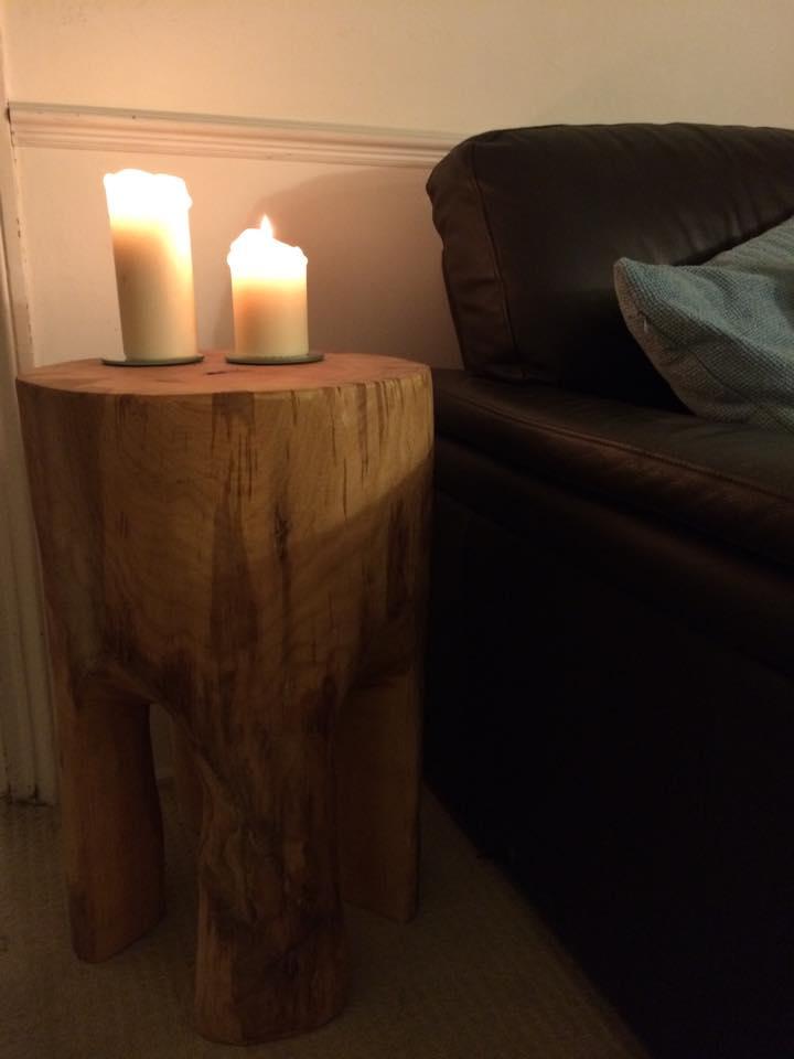 20150304 Ash Side Table (2).jpg