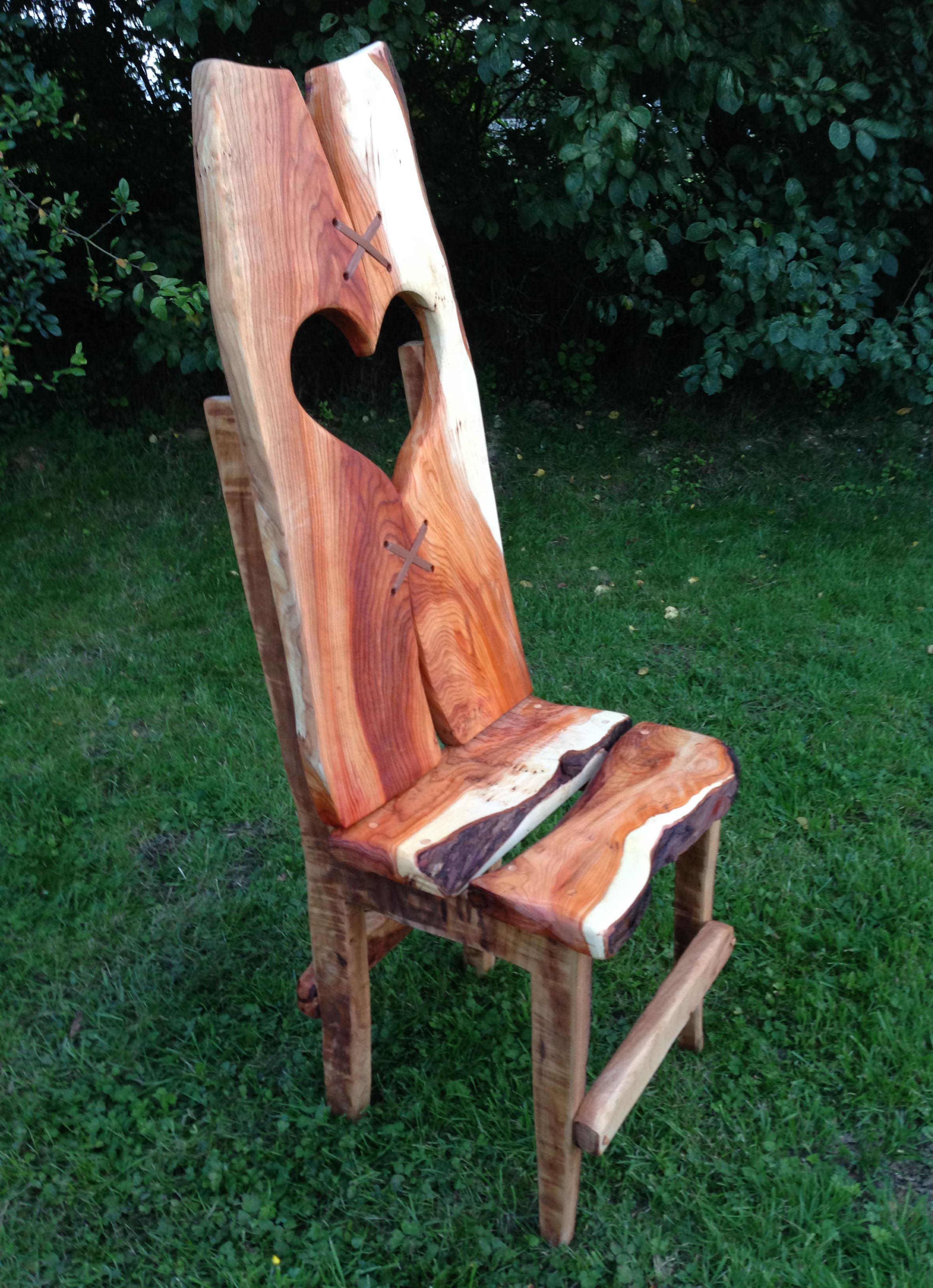 20140720 Love Chair Yew (1).jpg