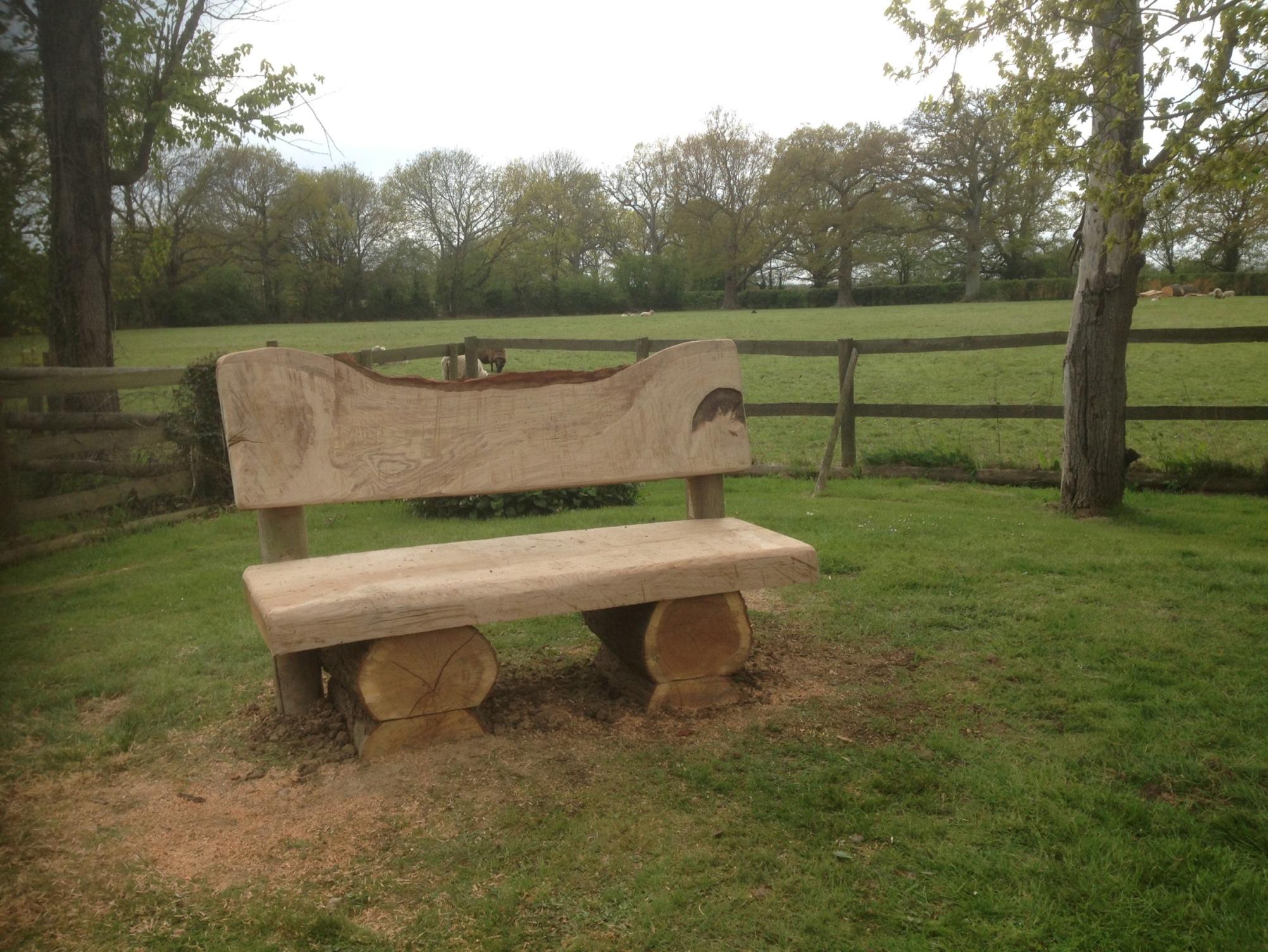 20150501 Oak Bench (2).JPG