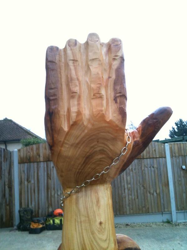 021 Hand with Heart (1).JPG