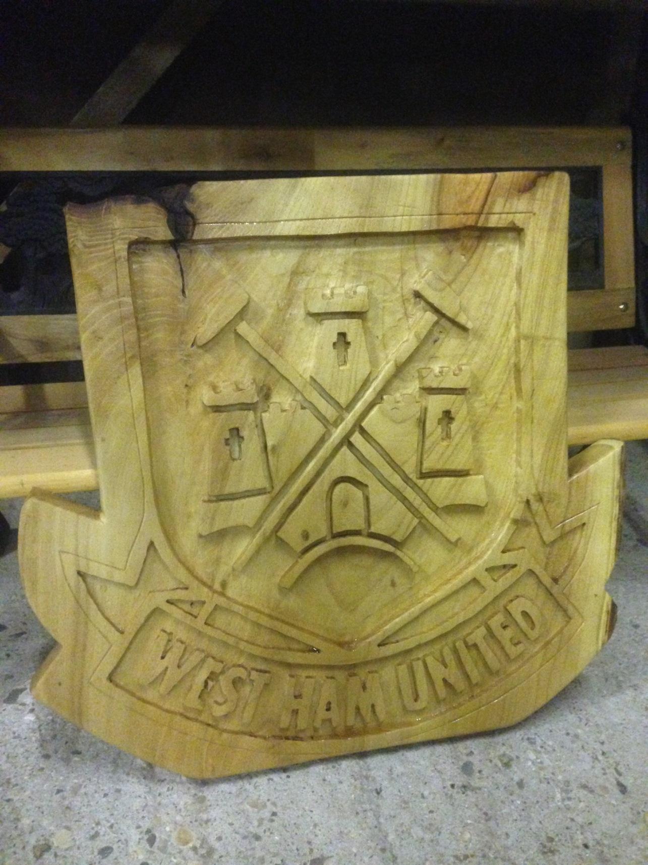 186 20140106 West Ham Plaque.JPG