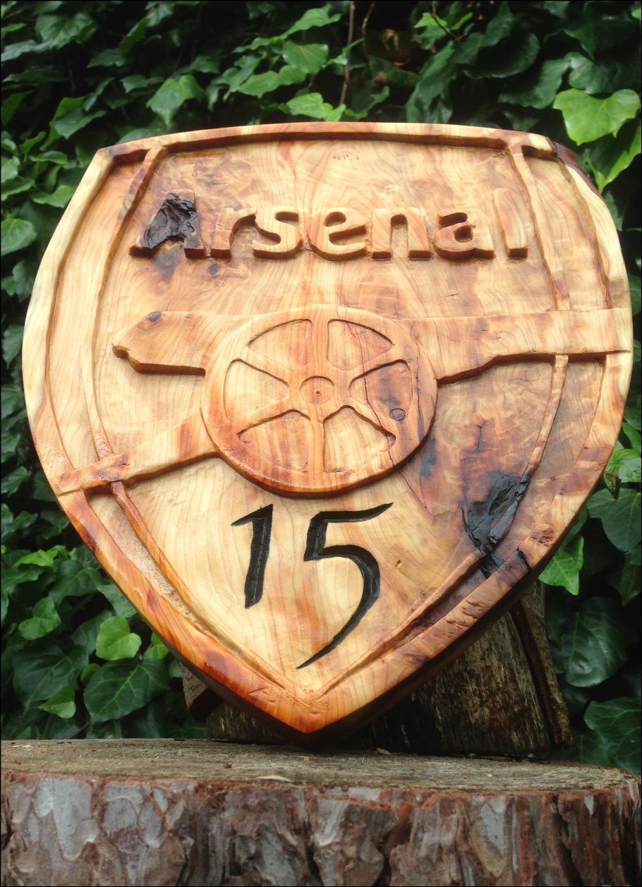 177 20130828 Arsenal.JPG