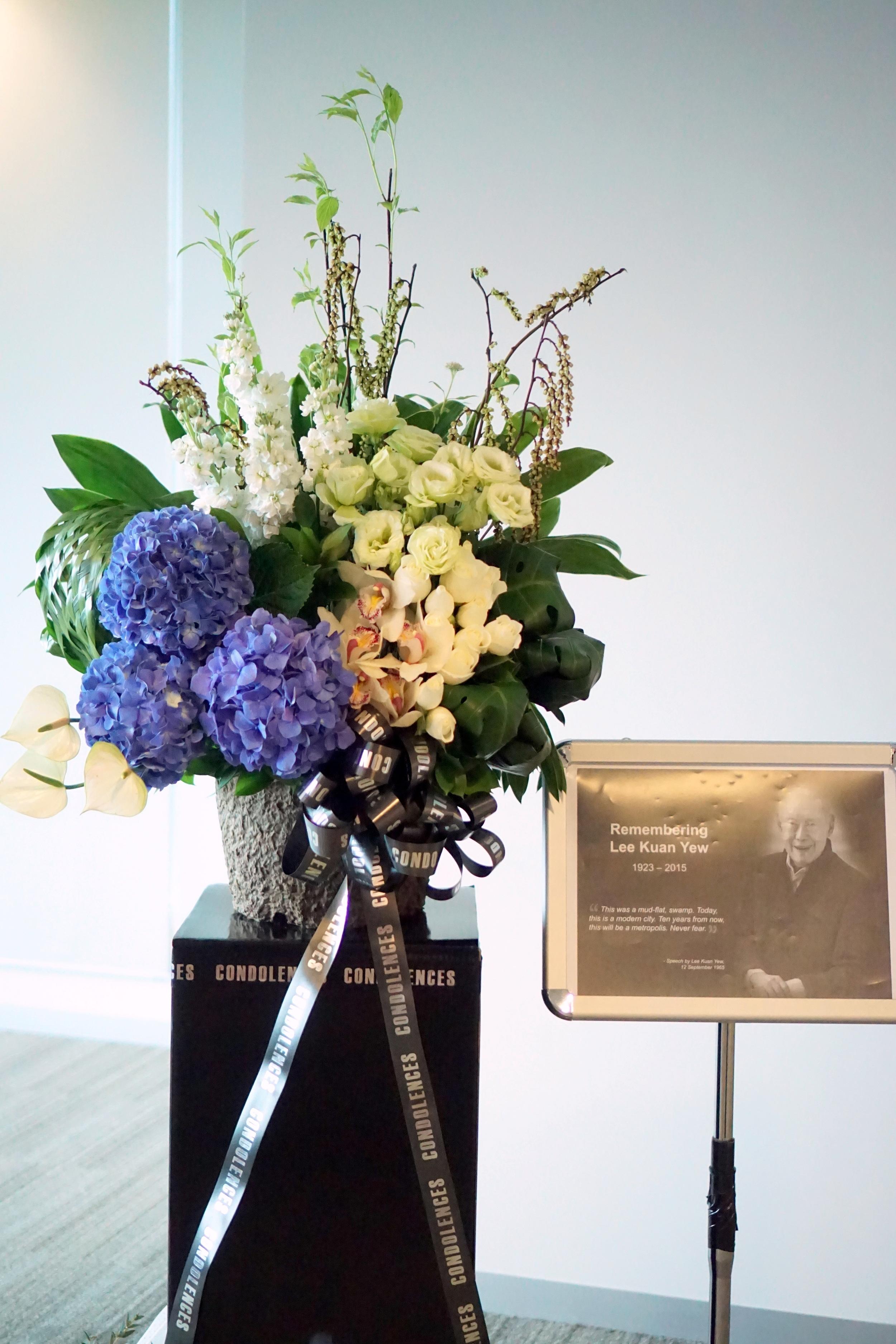Condolence 1.JPG
