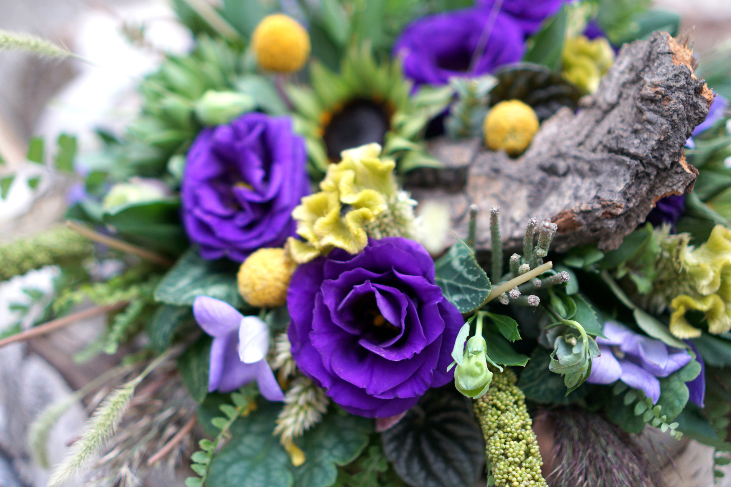 Botanical Bouquet 2.JPG