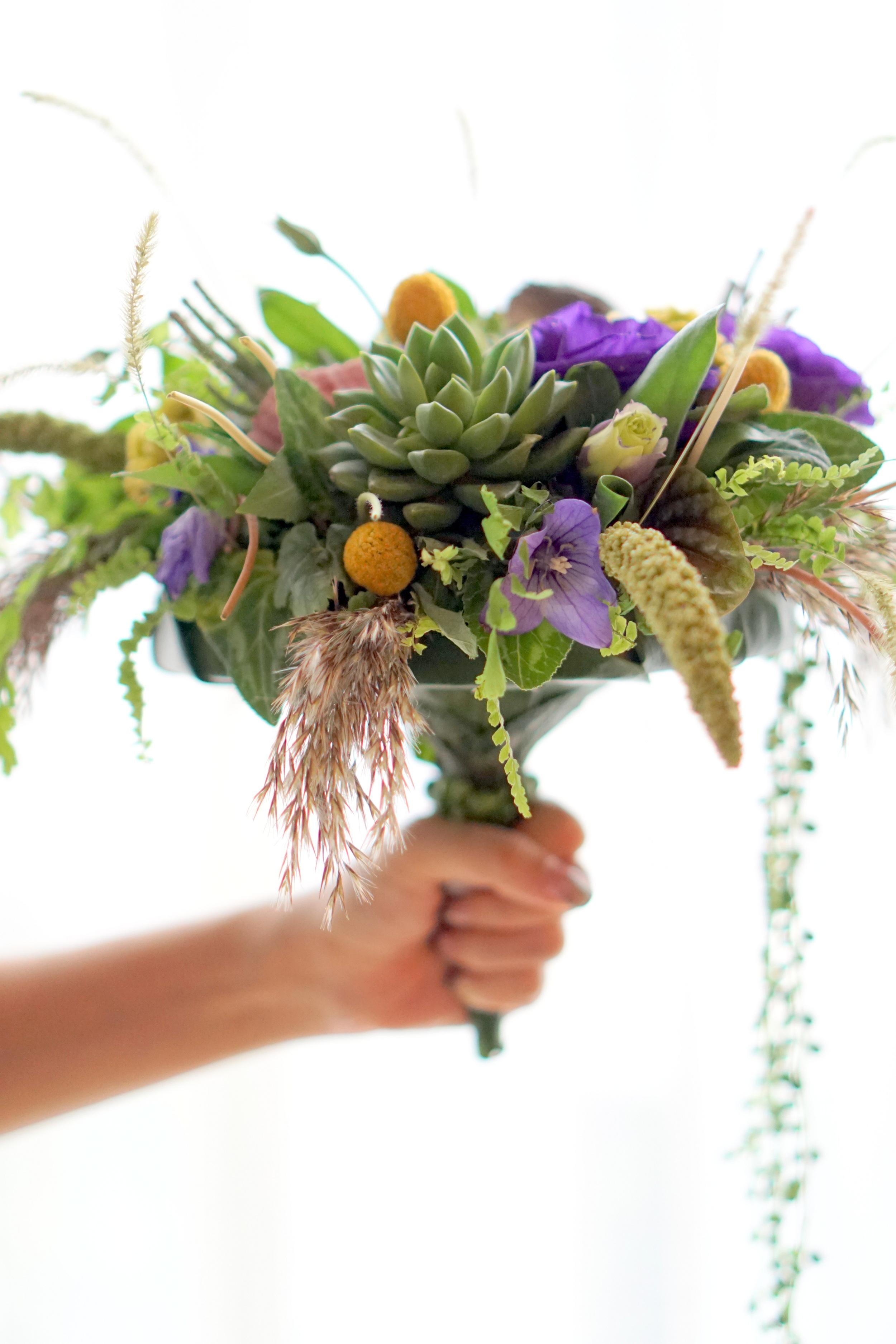 Botanical Bouquet 4.JPG